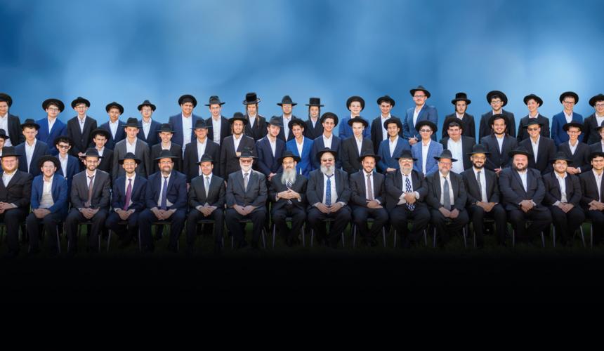 TIUNY-school-picture-21-